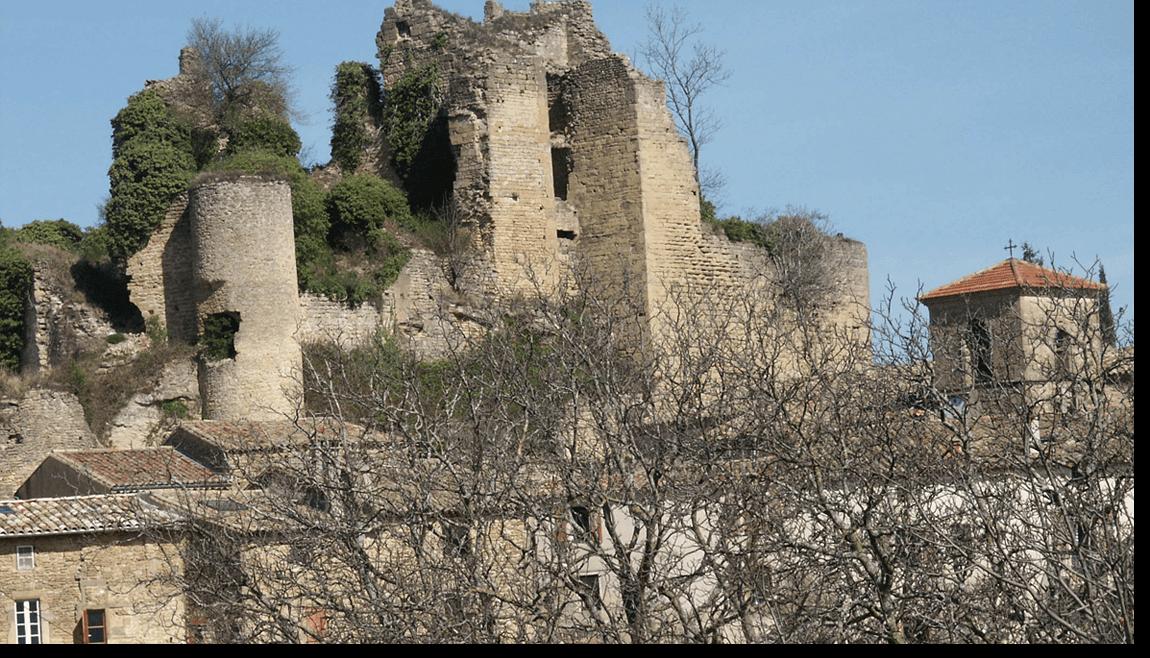 Chabrillan-2
