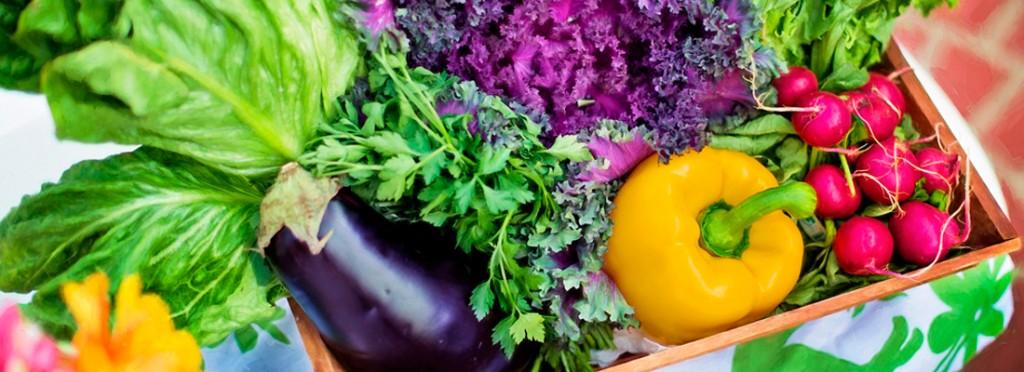 vegetables-menu