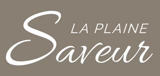 LA PLAINE Saveur Restaurant