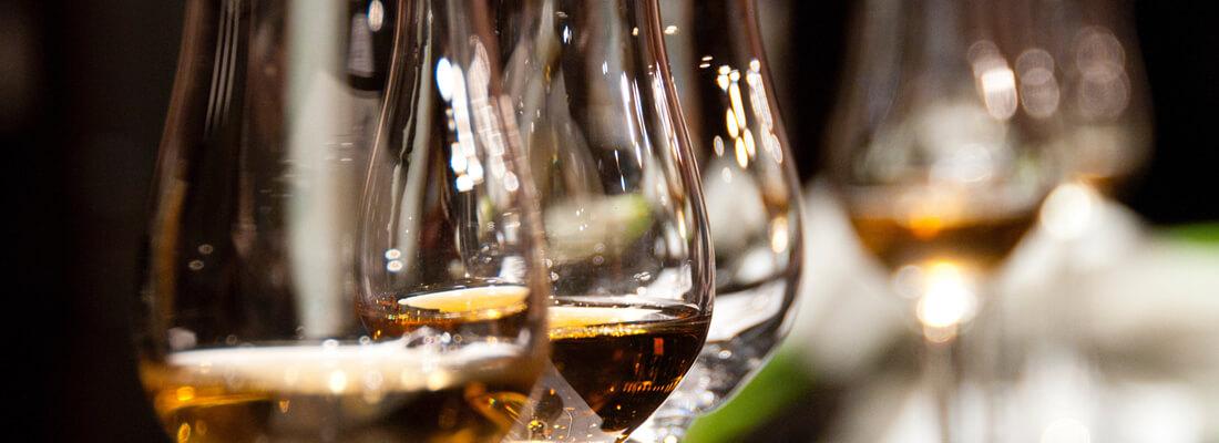 Open Bar Soirée