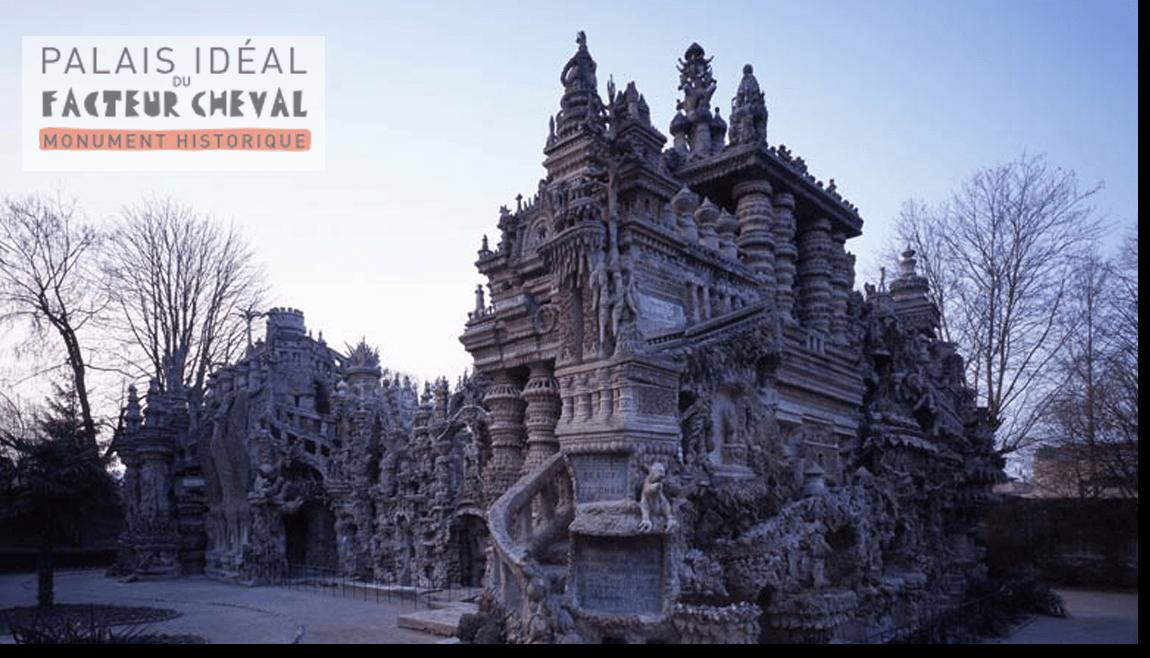 palais-idéal-exposition