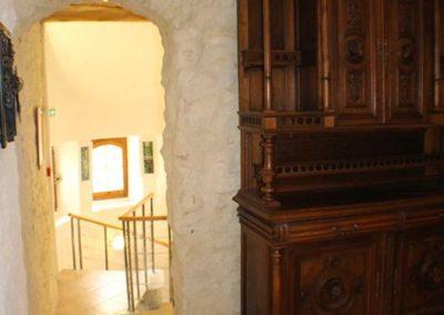 Tour-1er-étage